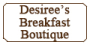 Desiree's Breakfast Boutique
