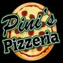 Pini's Pizzeria