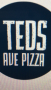 Ted's Ave Pizza Express