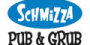 Schmizza Pub and Grub