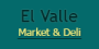 El Valle Market & Deli