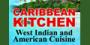 Caribbean Kitchen Restaurant