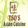 Tso's Asian Cuisine