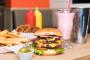Kirk's Steakburgers