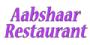 Aabshaar Restaurant