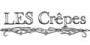 LES Crepes & Taqueria