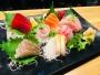 New Kiku Sushi