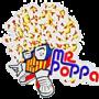 Mr. Poppa Gourmet Popcorn