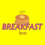 Breakfast Inn