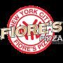 Fiore's Pizza