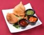Aanchal's Indian Restaurant