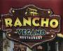 Rancho Vegano