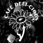 Cafe Deli-cious