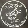 Taqueria El Jalepeno