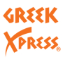 Greek Xpress
