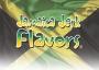 Jamaica Jerk Flavors