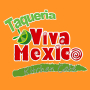 Taqueria Viva Mexico Kitchen Cafe