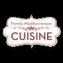 Family Mediterranean Cuisine