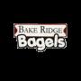 Bake Ridge Bagels by Terranovas