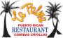 La Palma Puerto Rican Restaurant
