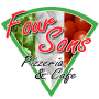 Four Sons Pizza