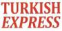 Turkish Express