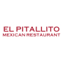 El Pitallito Mexican Restaurant