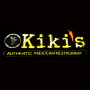 Kiki's Authentic Mexican Restaurant