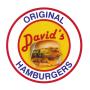 David's Hamburgers