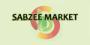 Sabzee Market