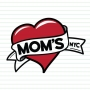 Mom's Kitchen and Bar (Astoria)