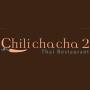 Chili Cha Cha 2