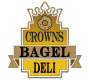 Crown Bagels & Deli