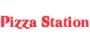 Pizza Station