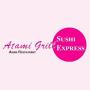 Atami Chinese & Sushi Express