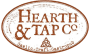 Hearth and Tap Co.