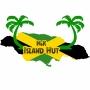 M&K Island Hut