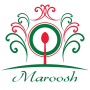 Maroosh Halal Cuisine