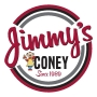 Jimmy's Coney Grill