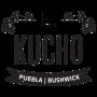 El Kucho Restaurant