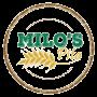 Milo's Pita