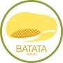 Cafe Batata