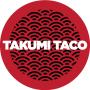 Takumi Taco at Urbanspace Vanderbilt