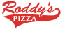 Roddy's Pizza