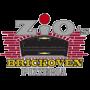 Zio's Brick Oven Pizzeria (13th St)