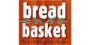 Bread Basket Restaurant