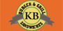 KB Sandwiches