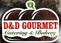 D&D Gourmet Catering & Bakery