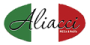 Aliacci Pizza and Pasta