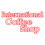International Coffee Shop